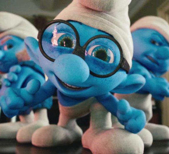 Smurfatos: tudo o que você sempre quis saber sobre os Smurfs