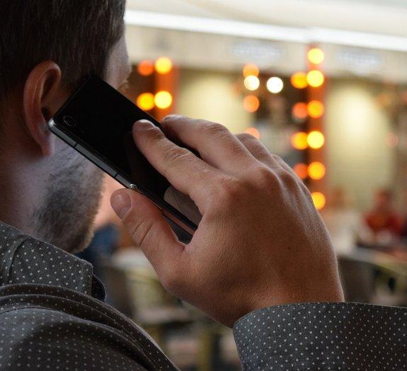 Mais de 5 bilhões de pessoas usam celular no mundo, aponta pesquisa