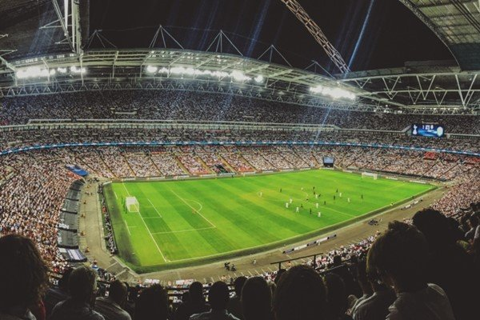 14104301858573 ¿Serían estos los peores 20 segundos de la historia del fútbol internacional?