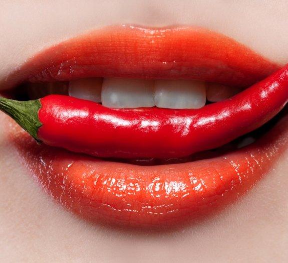 Para comemorar: conheça 8 alimentos que ajudam a queimar calorias