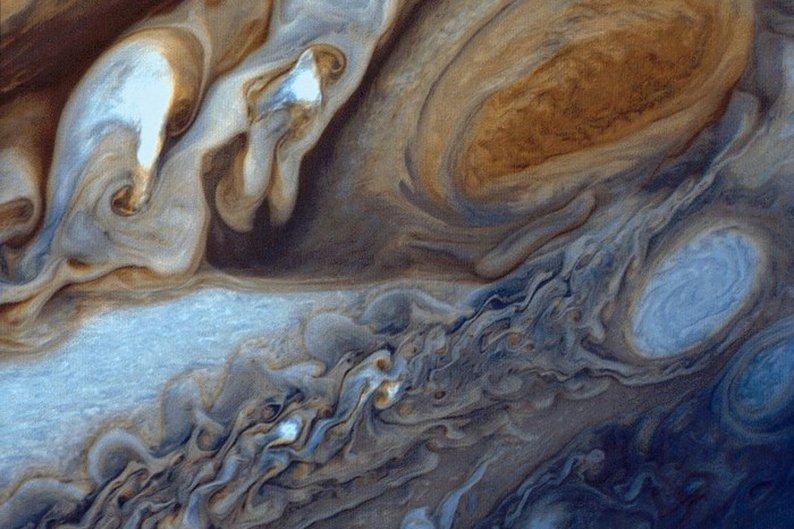 (Wikimedia Commons/NASA/Caltech/JPL)