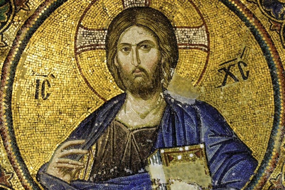 Polêmica: cada vez mais estudiosos rejeitam a existência de Jesus Cristo - Mega Curioso