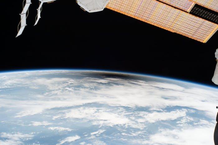 Nós reunimos algumas das melhores imagens do eclipse solar para você ver!
