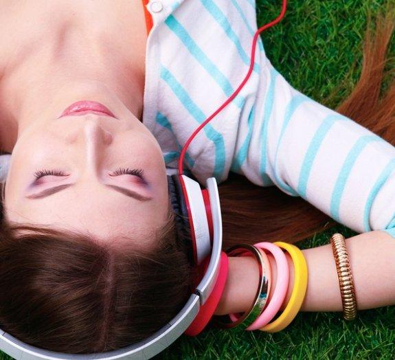 24 coisas que você vai gostar de saber sobre música