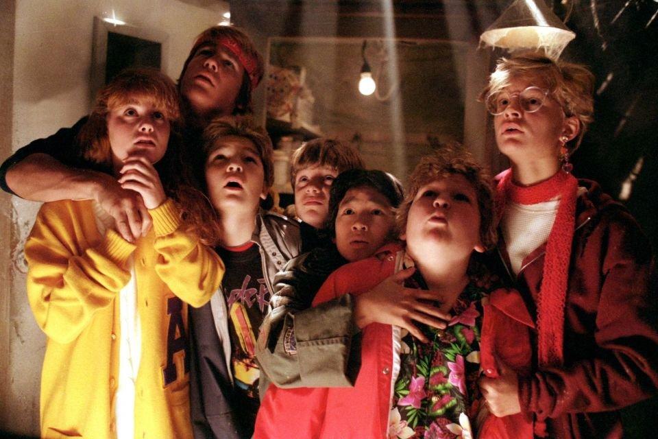 13 filmes dos anos 80 que todo fã de Stranger Things precisa assistir - Mega Curioso