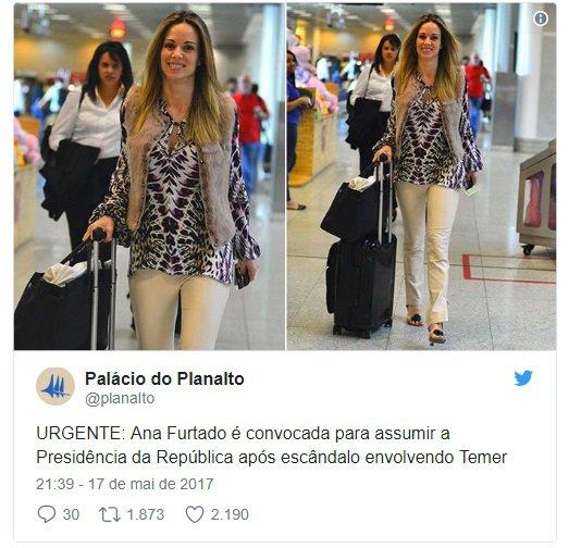 Memetrospectiva: os melhores memes das redes sociais brasileiras em 2017