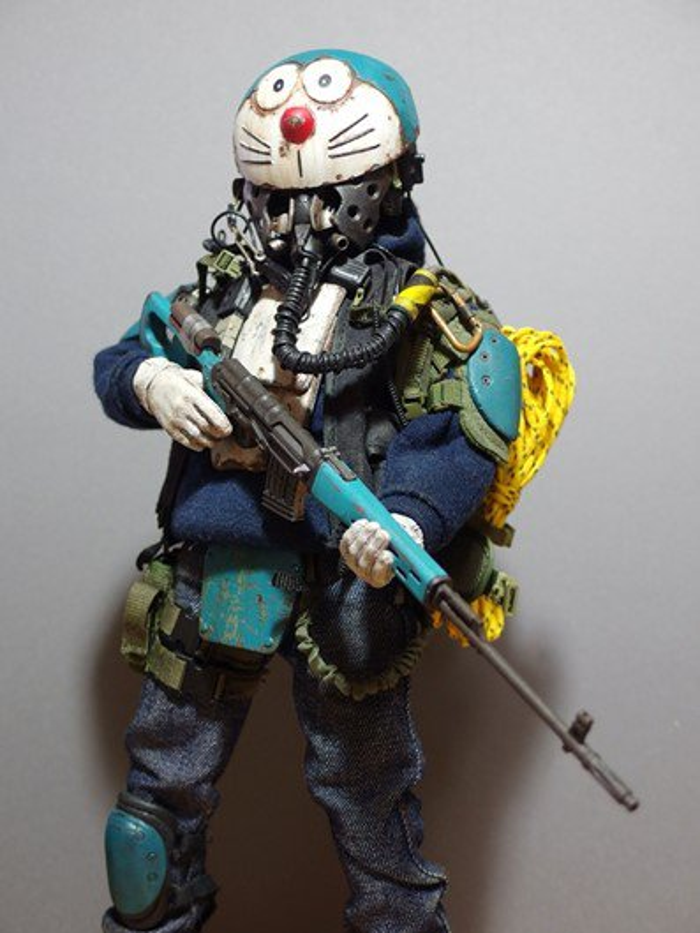 (Y. Nakajima)