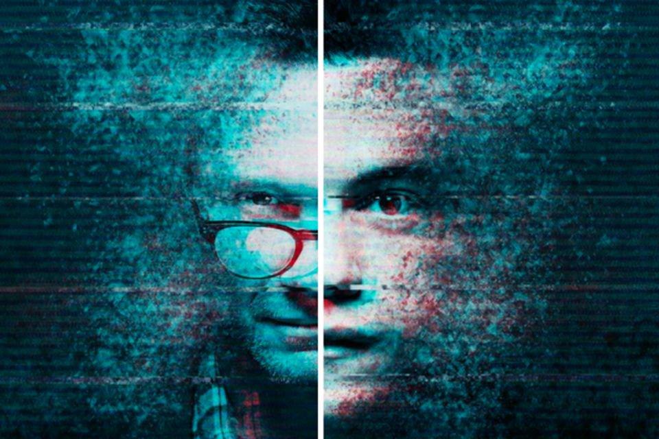 5 séries que abordam a Inteligência Artificial - Mega Curioso