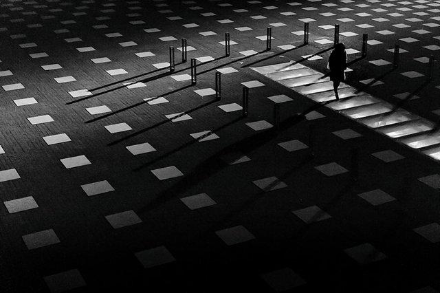 Solidão e isolamento: o lado oculto do desenvolvimento do Japão
