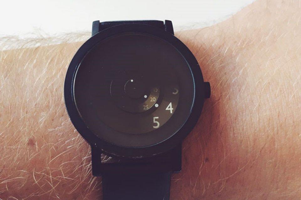 13 ideias minimalistas que provam que não é preciso muito para impressionar - Mega Curioso