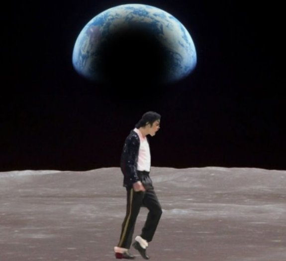 35 anos depois: aprenda como fazer o moonwalk do Michael Jackson