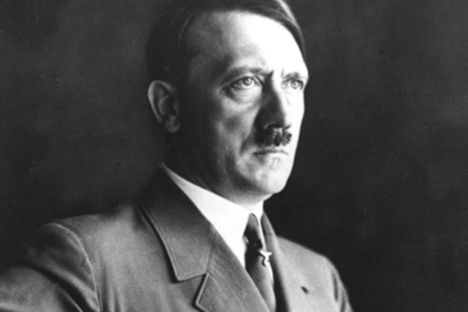 25 fatos sobre Adolf Hitler — uma das figuras mais odiadas da História - Mega Curioso