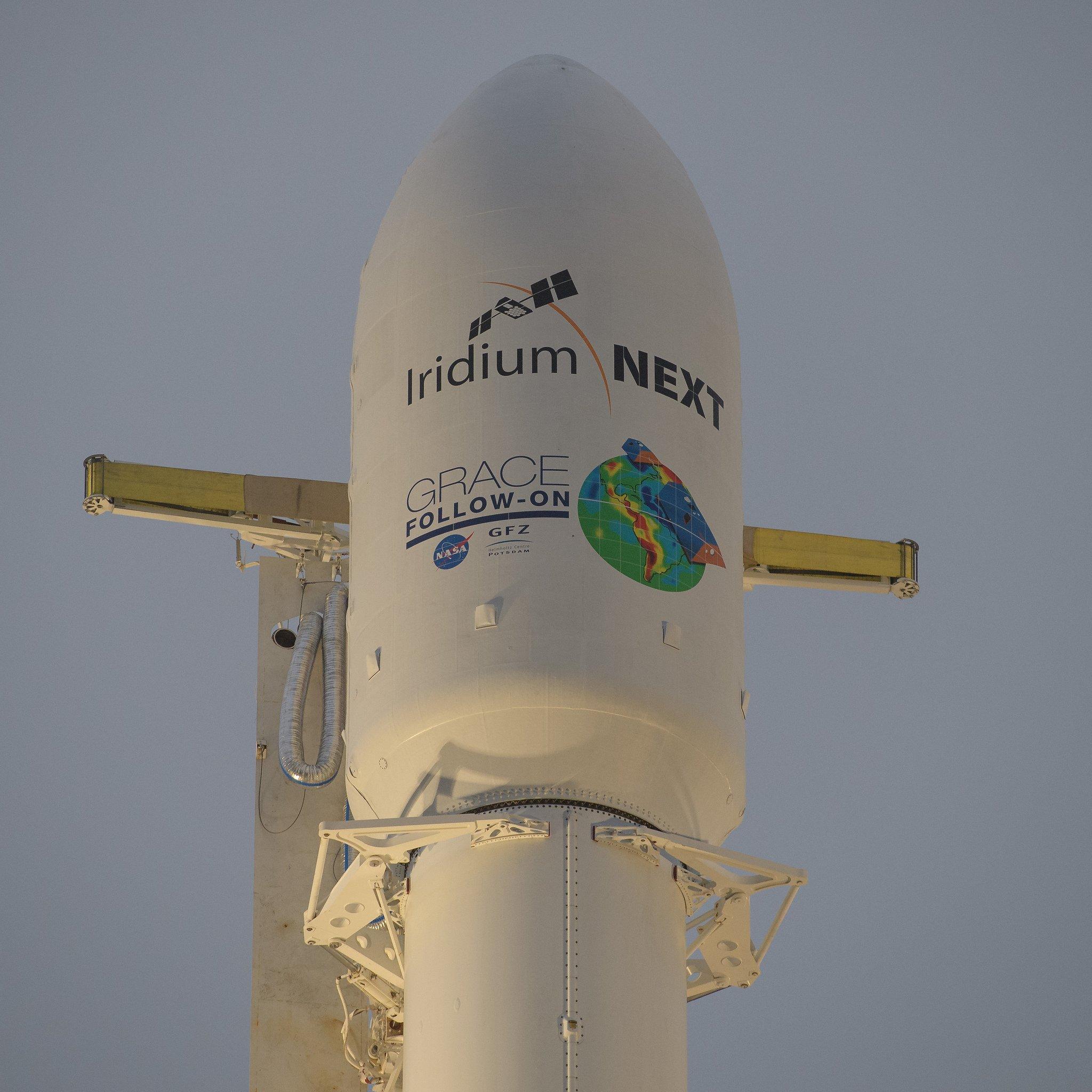 Fotógrafo tem câmera derretida em lançamento da NASA, mas recupera fotos
