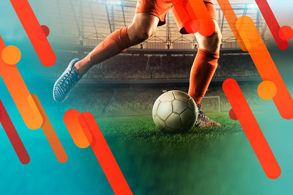 dd10c4b7ad52a Confira uma breve história das origens do futebol e da Copa do Mundo - Mega  Curioso