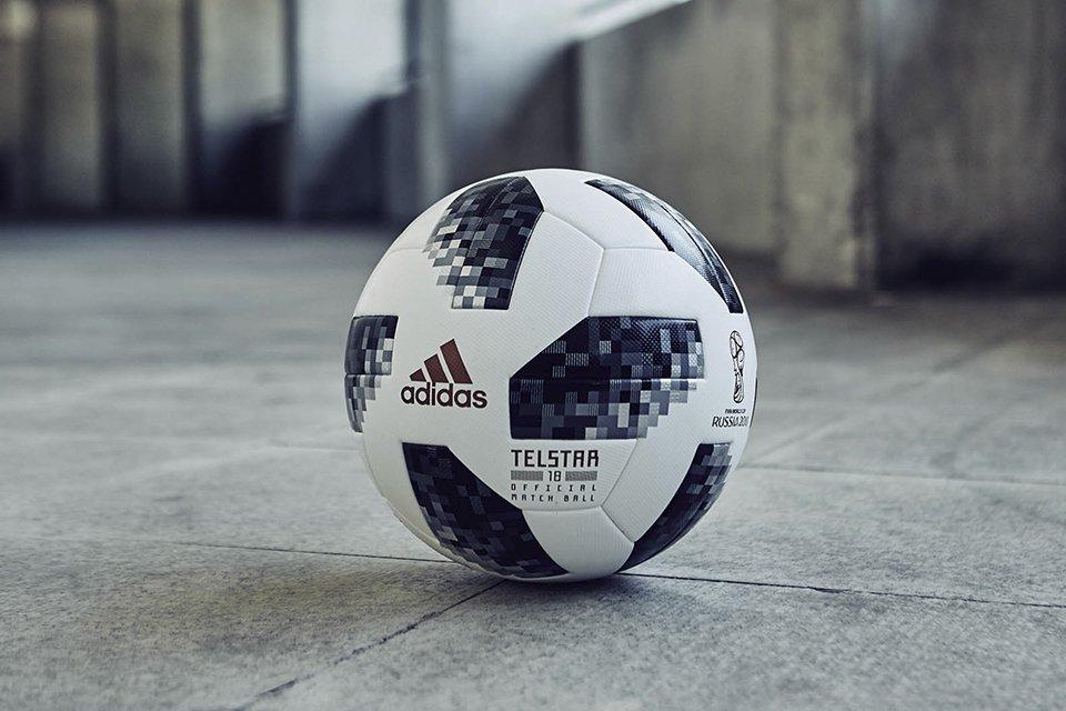 Mais lidas sobre Futebol - Mega Curioso 4ad06389b1397