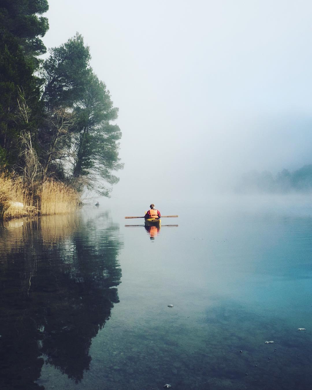 10 perfis imperdíveis que você precisa seguir no Instagram
