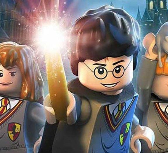 Aproveite! LEGO de Harry Potter e Animais Fantásticos em ótima promoção