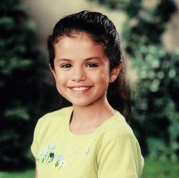 (Fonte: Selena Gomez - Instagram / Reprodução)