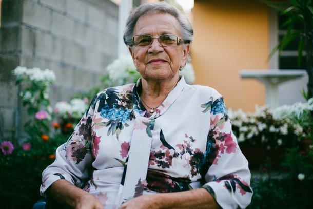 Prova de vida serve para evitar que pessoas recebam benefícios de falecidos ou deem golpes em idosos (Imagem: Unsplash)