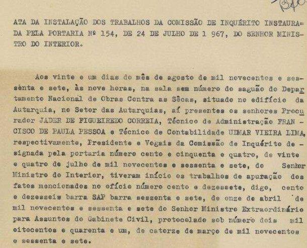 (Fonte: Campo Grande News/Reprodução)