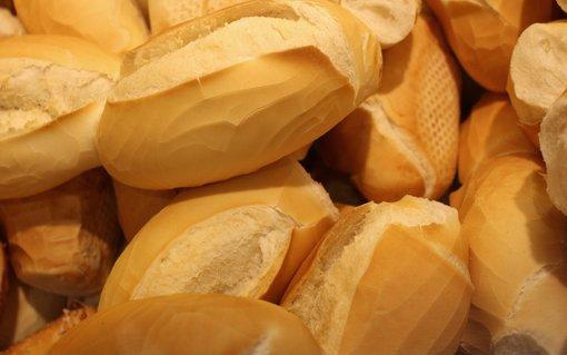 Imagem de De onde vem o pão francês e por que ele tem tantos nomes? no megacurioso