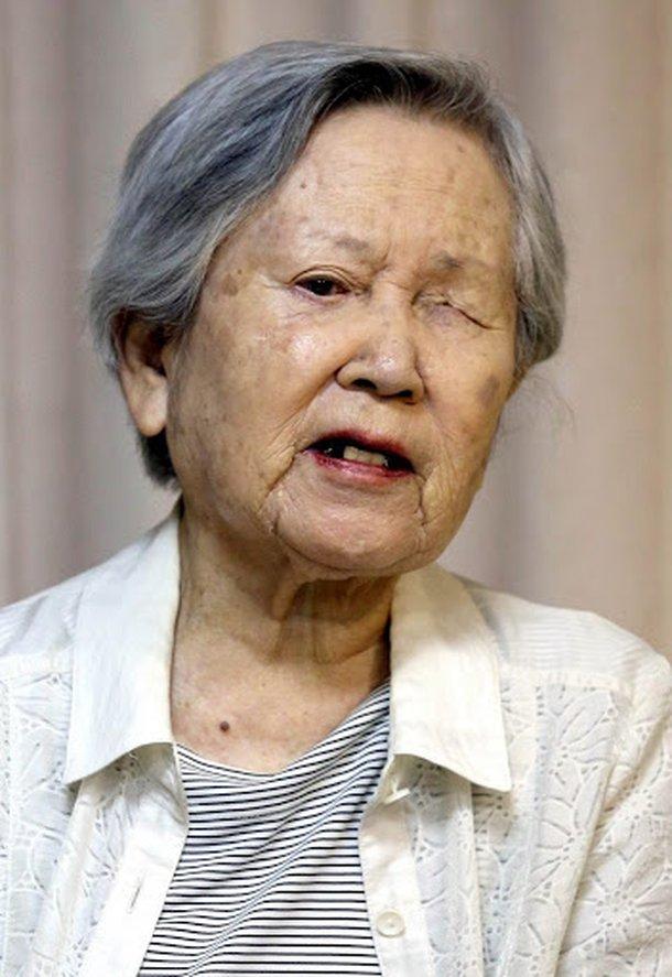 (Fonte: Hiroshima Peace Media/Reprodução)