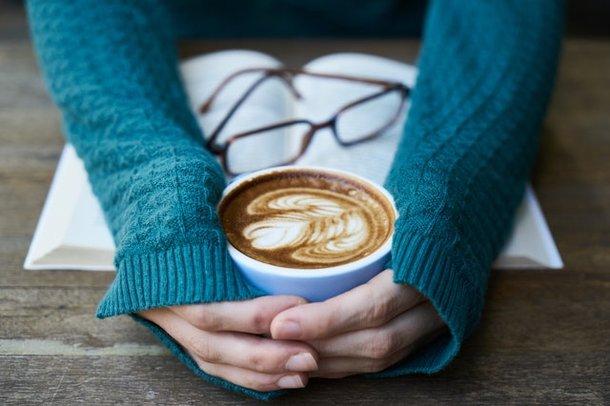 Pesquisa trouxe novos insights sobre os riscos de exagerar no café
