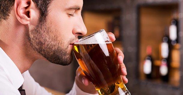 Fonte: Escola Superior de Cerveja e Malte/Reprodução