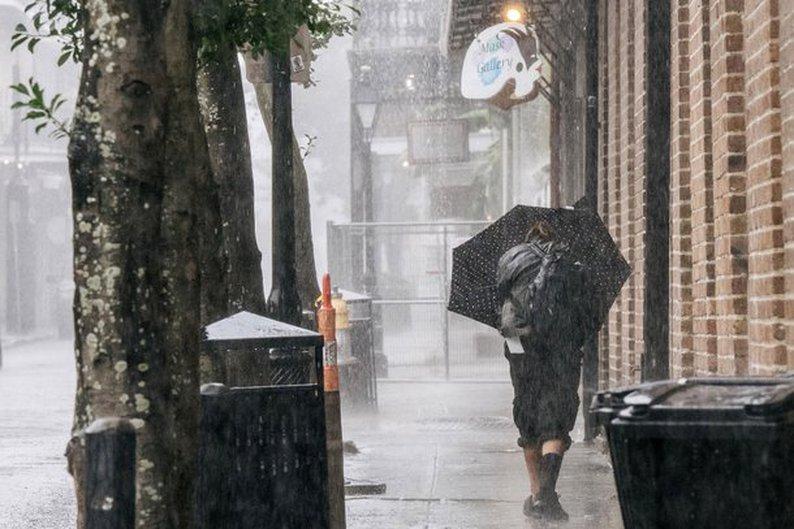(Fonte: New York Post/ (Fonte: New York Post/ AP Photo / Gerald Herbert/ Reprodução)/ Reprodução)