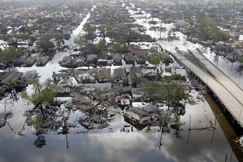 (Fonte: New York Post/ROBYN BECK / AFP via Getty Image/ Reprodução)
