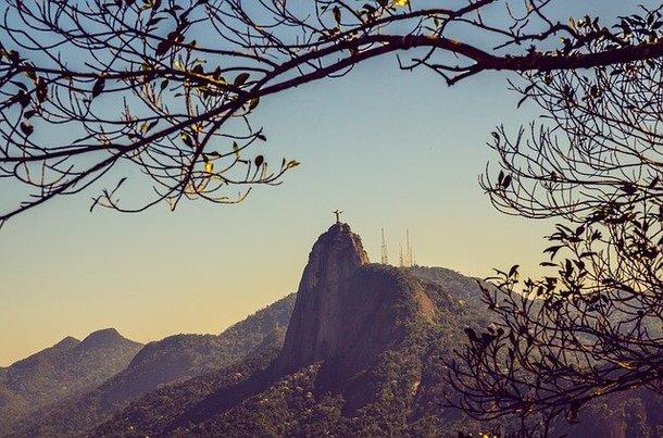 (Fonte: Nuno Lopes / Pixabay/ Reprodução)