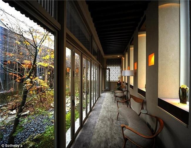 Apartamento de um quarto custa R$ 48 milhões no Japão