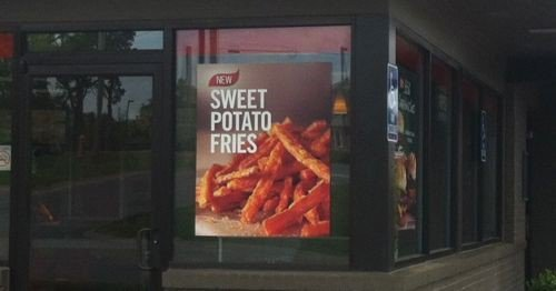 Sundae sabor bacon: vem aí a mais nova bizarrice do fast food