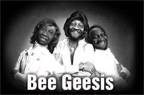 Os 16 melhores memes do Mussum