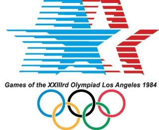 Confira a história dos Jogos Olímpicos através de seus logos [galeria]