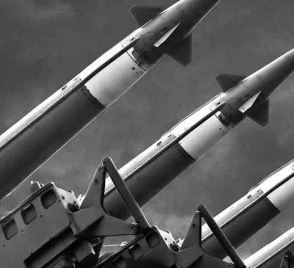 Vasili Arkhipov: o homem que salvou o mundo de uma guerra nuclear