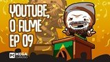 """BLUEZÃO PRESIDENTE 2018?"" - Youtube o filme - parte 9"
